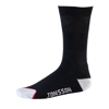 Picture of Anklet Socks