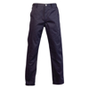 Picture of Versatex Work Trousers