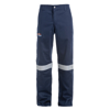 Picture of SABS Approved Acid Resistant & Flame Retardant Work Trousers