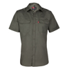 Picture of Versatex Lite Short Sleeve Shirt