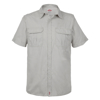 Picture of Legendary Short Sleeve Shirt