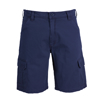 Picture of Legendary Multi-Pocket Cargo Shorts