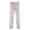 Picture of Versatex Men's Chinos
