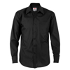 Picture of Men's Long Sleeve Shirt