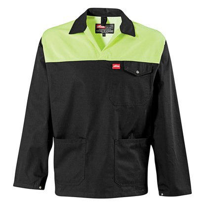 Picture of Chainsaw Jacket - DISCONTINUED
