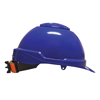 Picture of Nikki Safety Helmet