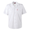 Picture of Lightweight Short Sleeve Security Shirt