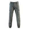 Picture of Security Trousers