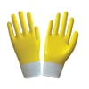 Picture of Nylon Full Nitrasmooth Gloves 3 Pack