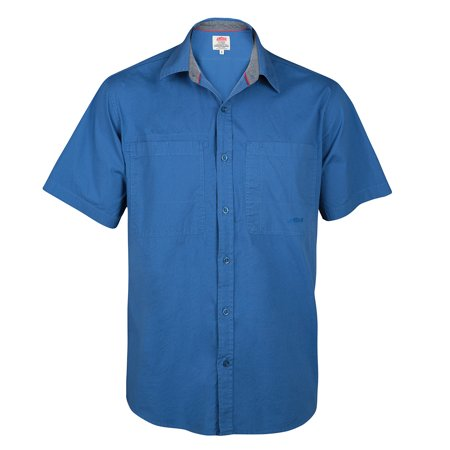 Picture for category Short Sleeve Shirts