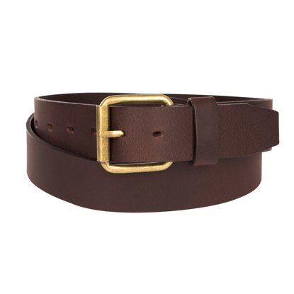 Picture of Urban Belt