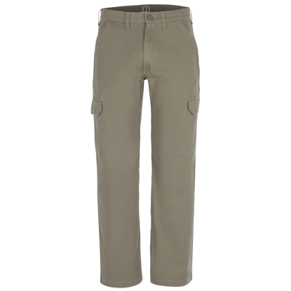 Picture of Legendary Multi-Pocket Cargo Trousers