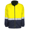 Picture of Essential High Viz Reflective Jacket