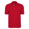 Picture of The Classic 100% Cotton Golfer
