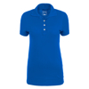 Picture of The Classic 100% Cotton Women's Golfer
