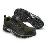 Picture of Men's JW258 Shoes