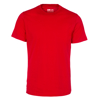 Picture of 100% Cotton Tee Shirt
