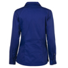 Picture of Women's Work Jackets  DISCONTINUED