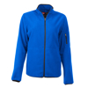 Picture of Women's Famous Five Pocket Fleece Jacket
