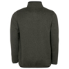 Picture of 1/4 Zip Fleece Sweater