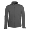 Picture of Men's Softshell Jacket