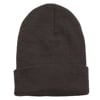 Picture of Security Beanie