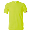 Picture of High Viz Work T