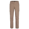 Picture of Versatex Cargo Trousers