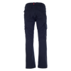 Picture of Heavyduty Multipocket Trousers