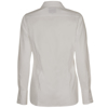 Picture of Women's Long Sleeve Shirt
