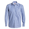 Picture of Men's Long Sleeve Stripe Shirt