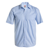 Picture of Men's Short Sleeve Stripe Shirt