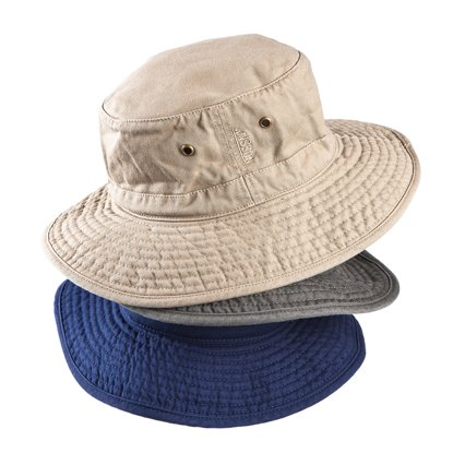 Picture of Legendary Hats