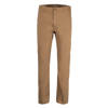 Picture of Flat Front Chino
