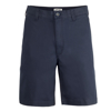 Picture of Flat Front Chino Shorts