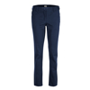 Picture of Stretch Women's Flat Front Chino