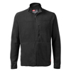 Picture of Famous Five Pocket Fleece Jacket
