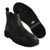 Picture of Oribi Boots