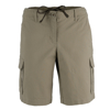 Picture of Women's Ripstop Cargo Shorts