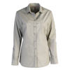 Picture of Women's Stretch Long Sleeve Shirt