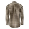 Picture of Cotton Broadcloth Long Sleeve Shirt