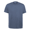 Picture of Mélange Tee