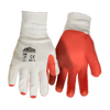 Picture of Cotton Latex Crayfish Gloves